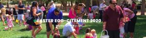 Family Events in Phoenix, Arizona